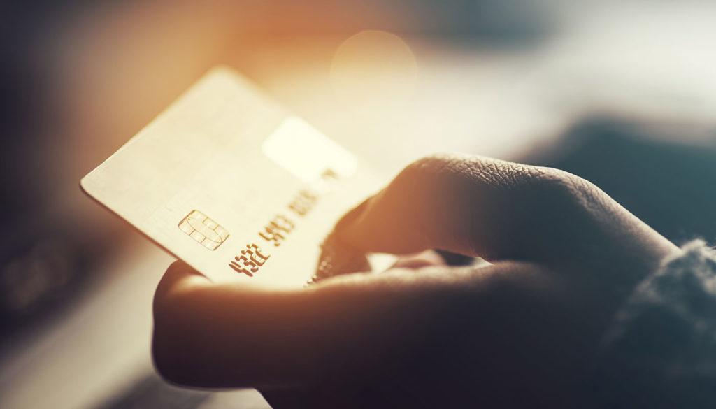 Karlik-Finance-Finansowanie-Kredyt