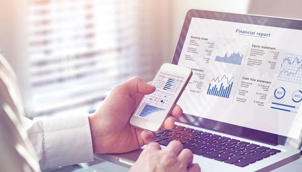 Karlik-Finance-Finansowanie-Leasing-Finansowy
